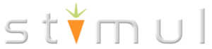 Logo stimul