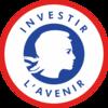 logo_investirlavenir_rvb pris du site