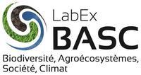 Logo BASC - Format .bmp