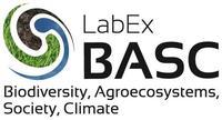 Logo BASC GB - Format .bmp