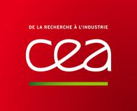 Logo CEA 2018