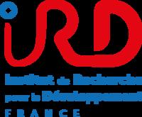 Logo IRD 2018