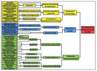 Figure conceptuelle MASC