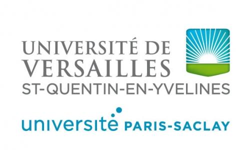Université Versailles - Saint-Quentin (UVSQ)