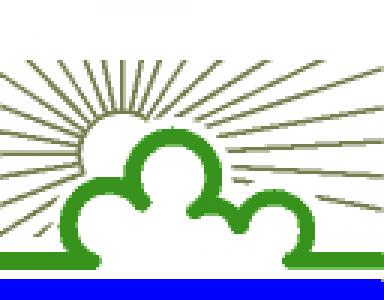 Logo de l'université Versailles - Saint-Quentin