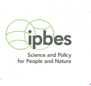 IPBES evaluation