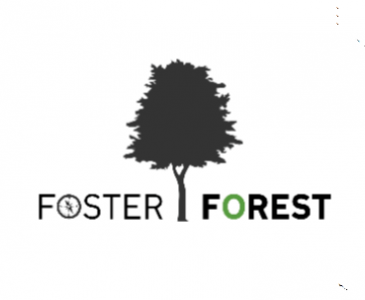 Logo Foster Forest
