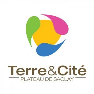 Journées BASC / Terre & Cité