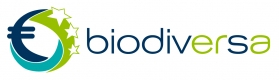 Logo-Biodiversa