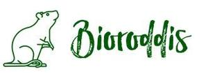 BioRodDis