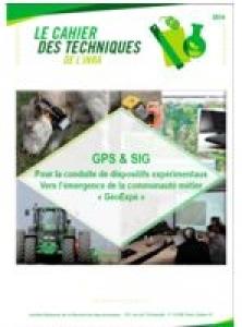 GPS et SIG