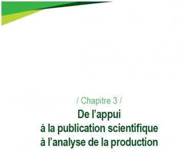 chap3-ns-IST (2012)