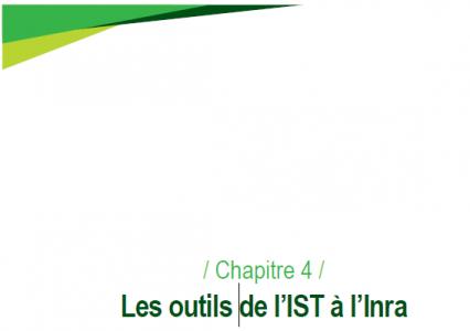 chap4-ns-IST (2012)
