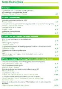 Art00-Avant propos2-nsGPS-SIG (2014)
