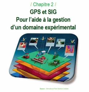 chap2-ns-GPS-SIG (2014)