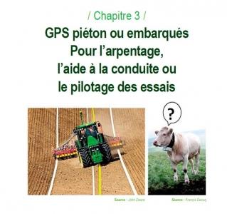 chap3-ns-GPS-SIG (2014)