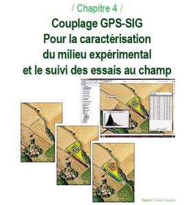 chap4-ns-GPS-SIG (2014)