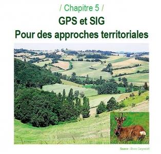chap5-ns-GPS-SIG (2014)
