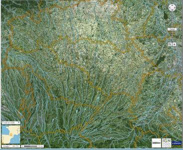 Art19-ns-GPS-SIG  (2014)