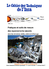 CTh2008_couv1_mesurayon-naturel