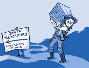 data_publishing