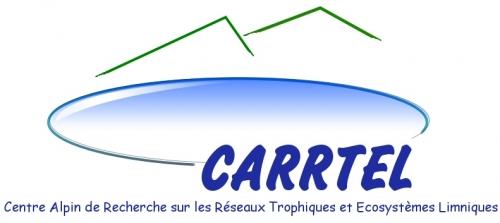 Présentation de l'UMR CARRTEL