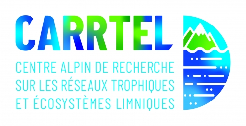 Presentation of the UMR CARRTEL research unit