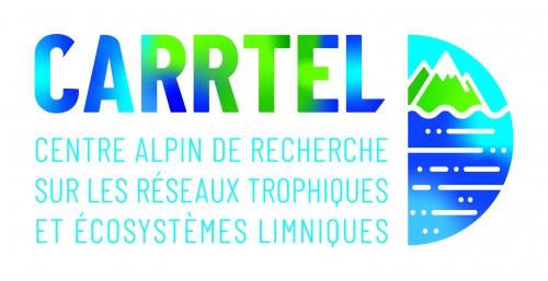 Presentation of the UMR CARRTEL research unit