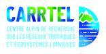 logo CARRTEL