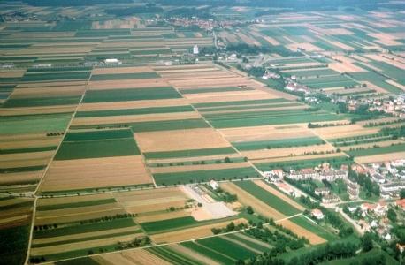 Polyculture Elevage