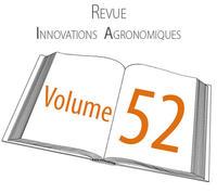 iconeIAv52
