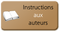 instructionsauteurs