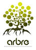 logo_arbre - copie 2