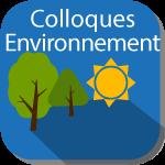 picto-colloques-environnement-V1-150px