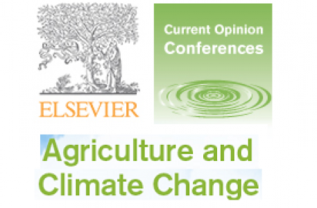 2nd Agriculture and Climate Change Conference