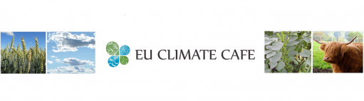 Welcome on Climate-CAFE project website