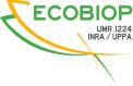 https://www6.bordeaux-aquitaine.inra.fr/st_pee/UMR-Ecobiop