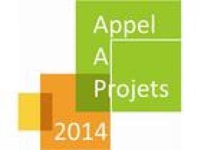 Visuel Dim Astrea-AAP 2014