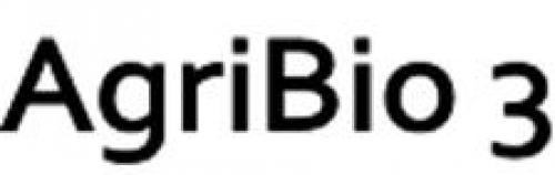 Logo Agribio 3
