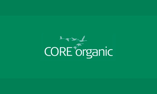 CORE Organic Plus (2015-2018)