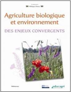 Couverture Ouvrage RMT AB & Environnement