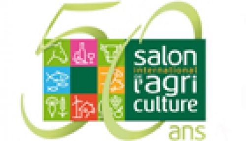 Rencontre INRA-ITAB au Salon International de l'Agriculture 2013