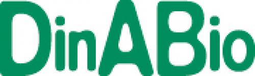 Logo DinABio