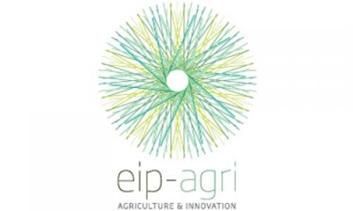 EIP Agri - europe