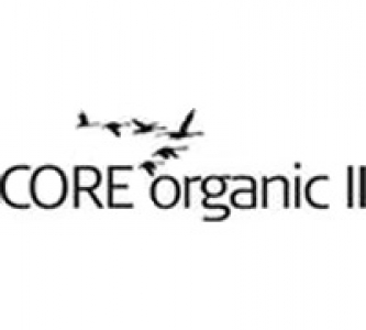 CORE Organic II (2011-2014 et 2013-2015)