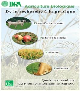 Agriculture Biologique - De la recherche à la pratique