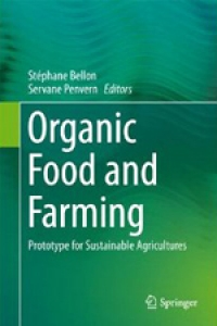 L'AB, prototype d'agricultures durables