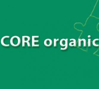 CORE Organic I (2007-2010)