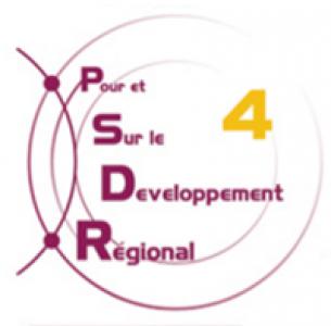 PSDR 4