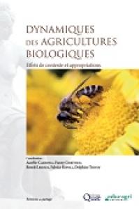 Dynamiques des agricultures biologiques